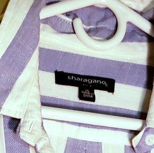 Sheragano